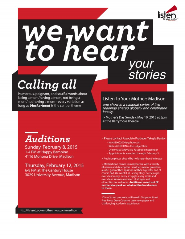 LTYM_Madison_Audition_Flier_2015_v2_low-res